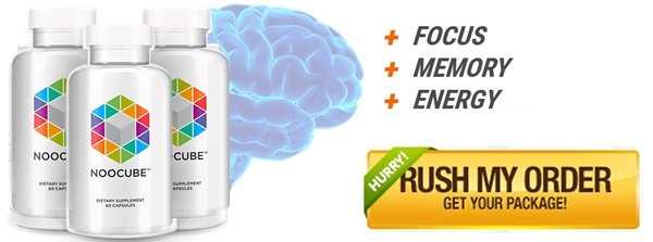 Focus Factor: Is Brain Supplement Effective Or Not? Find Out