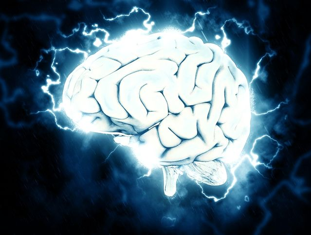 Neuro XR Nootropic supplements
